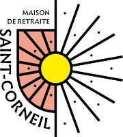 logo saint corneil 200